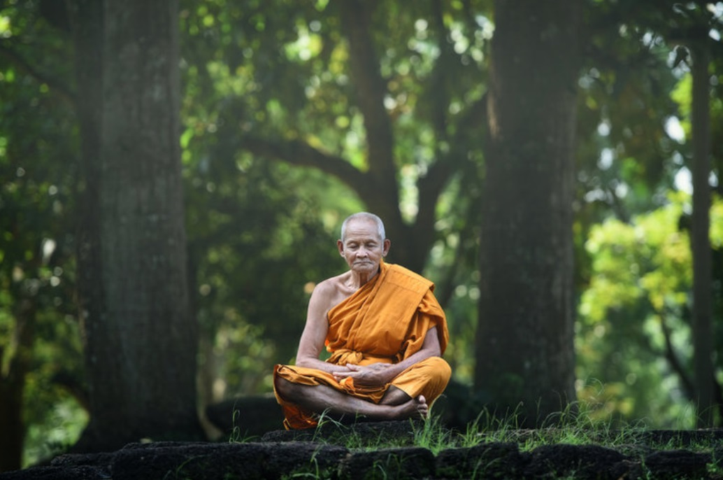 7 Awesome Life Lessons From The Monk Who Sold His Ferrari Consult For Excellence